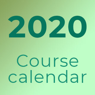 Hasera farm's permaculture course plans for 2020